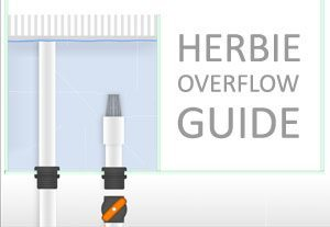 herbie-guide-cover