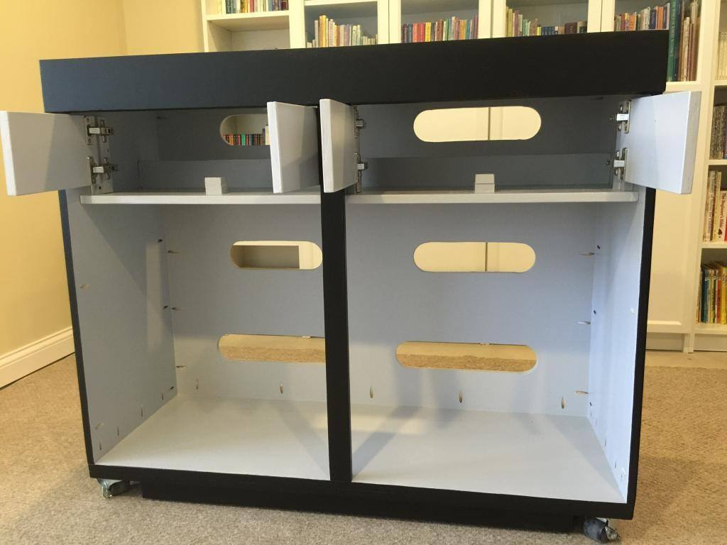 reef-tank-stand-electronics-shelf